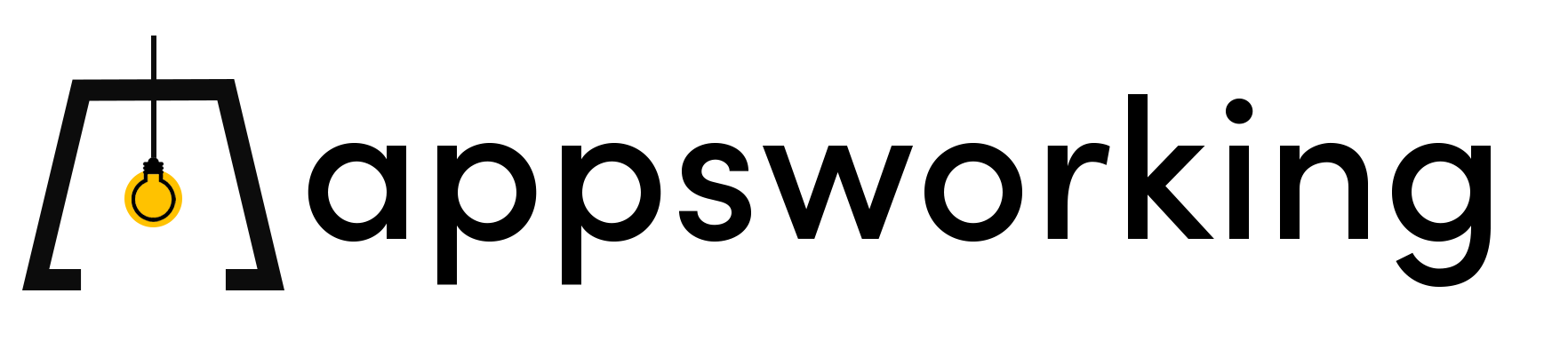 Agencia de desarrollo y diseño de Producto Digital