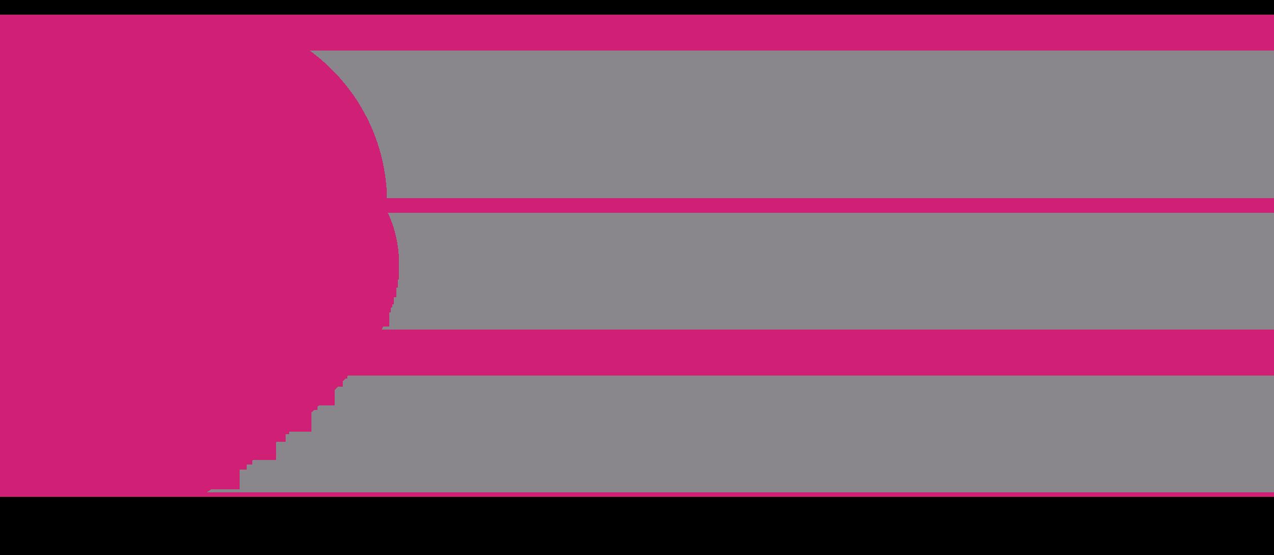 Mujeres en Turismo